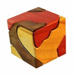 Кубик Курский